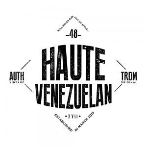 Haute-Venezuelan-logo
