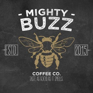 Mighty-Buzz-logo