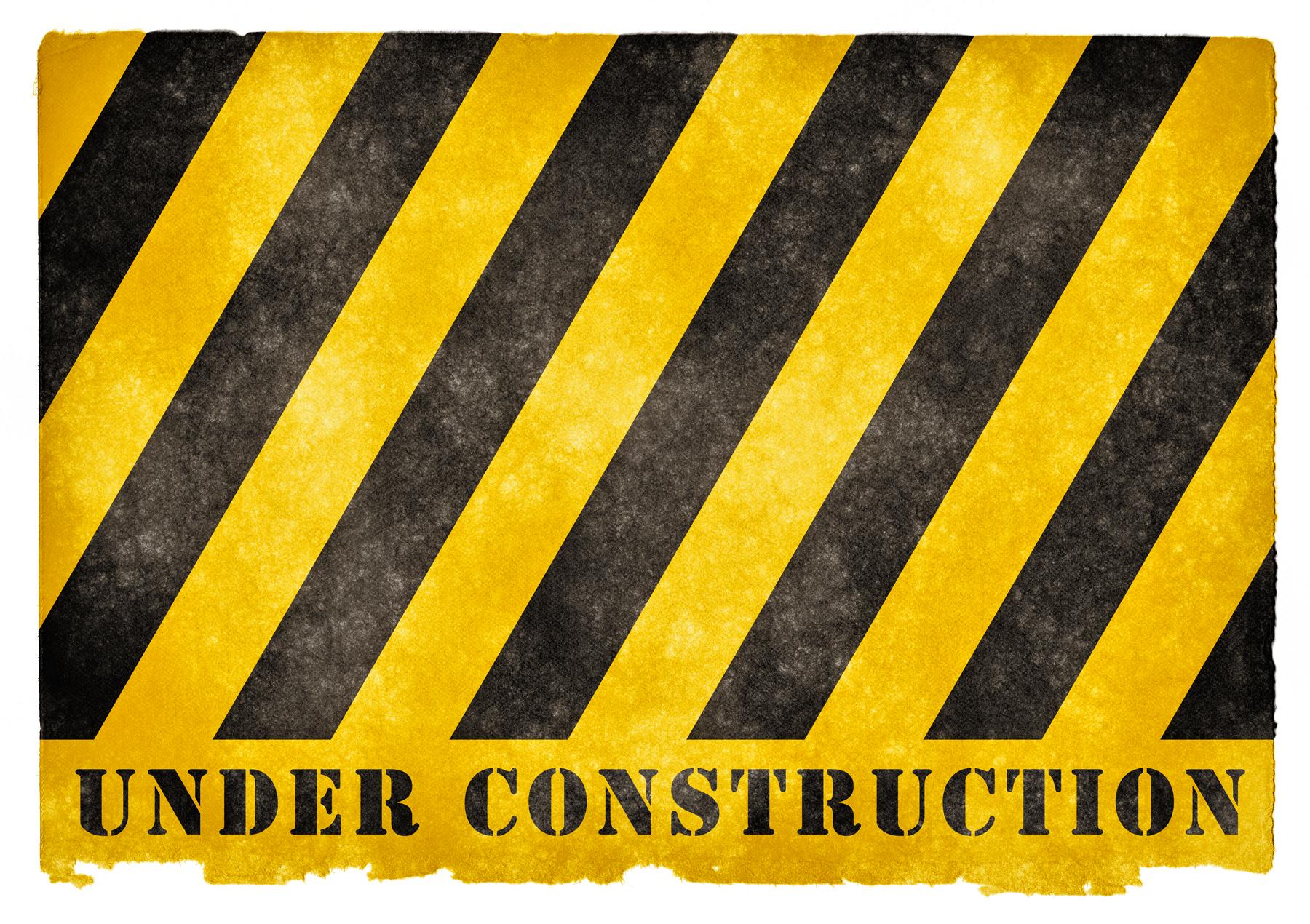 En construcción…
