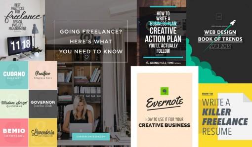 Trabajar-Freelance-Moodboard