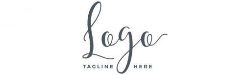 Script-Logo-with-tagline