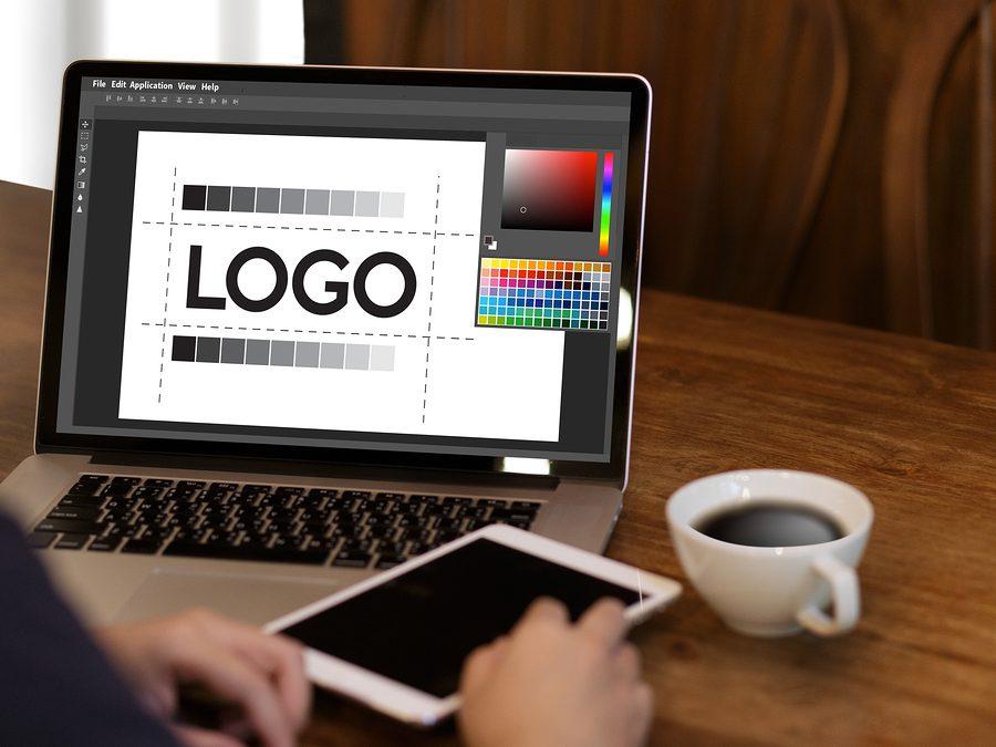 10 Tips para Diseñar un Logo