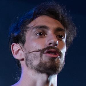 elsa-avatar