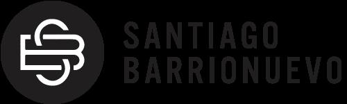 Santiago Barrionuevo