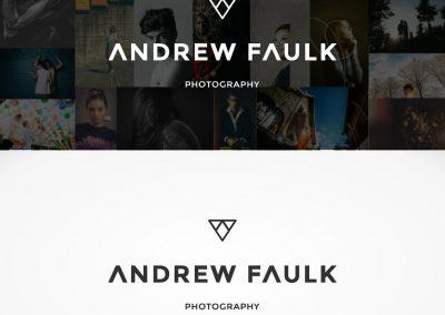 Andrew Faulk