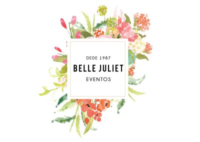Belle-Juliet-logo