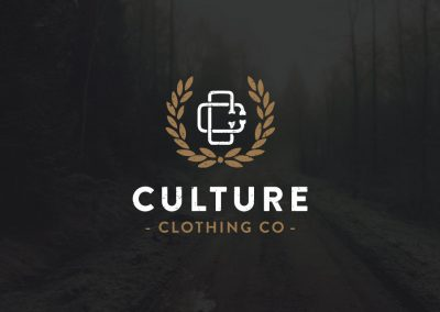 Culture Clothing