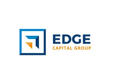 Edge-Capital-Group