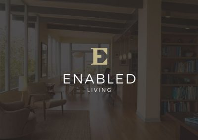 Enabled-Living-v2