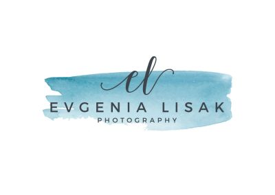 Evgenia-Lisak-Photography