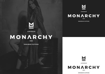Monarchy-logo-color
