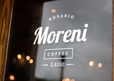 Puerta-Moreni-Cafe-2
