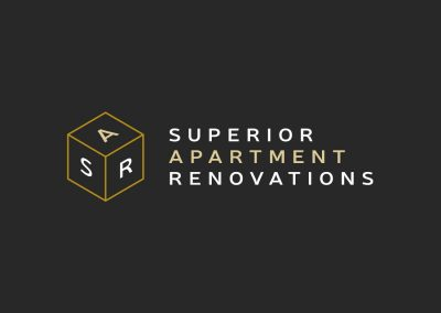 Superior-Apartment-Renovations